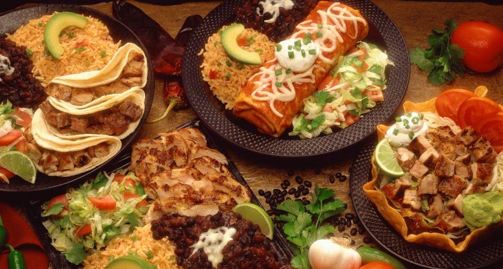 Melihat Peluang Bisnis Makanan Asing di Jakarta