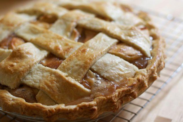 peluang usaha waralaba pie daging