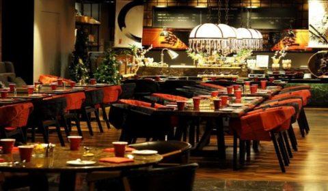 Mengembangkan Strategi Pemasaran Restoran